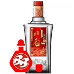 Teniang Baijiu Chinese Liquor Reviews