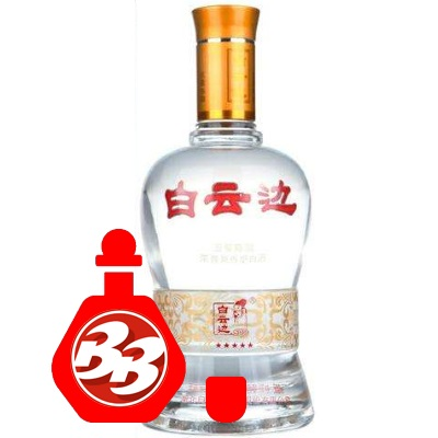 Wuxing Baijiu Chinese Liquor Reviews