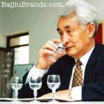 Baijiu Aromas: All The Different Types Of Baijiu