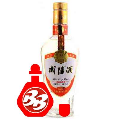 Piaoxiang Baijiu Chinese Liquor Reviews