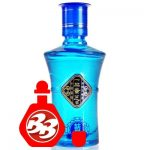Yipin Jingzhi Baijiu Chinese Liquor Reviews