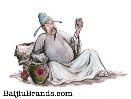 Baijiu History: Ancient Recent & Modern
