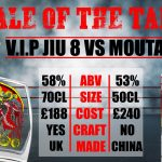 What Is The Best Baijiu? Science Provides The Answer
