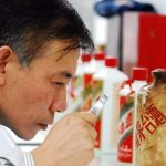 Kweichow Moutai – The Ultimate Guide
